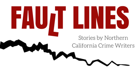 faultlines-graphic.png